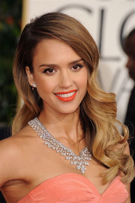 Pictures of Jessica Alba   Pictures Of Celebrities
