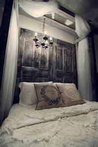 Headboard Ideas Headboard Ideas 45 Cool Designs For Your Bedroom