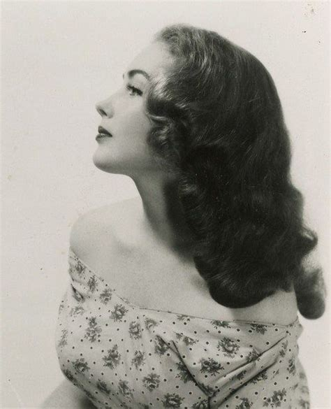 rodeo hairstyles drive 2 rodeo hairstyles i like pinterest 1000 images about vintage hair styles on pinterest 40s