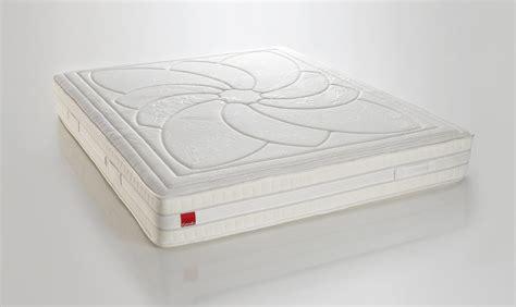 quale materasso quale materasso acquistare materasso strati with quale