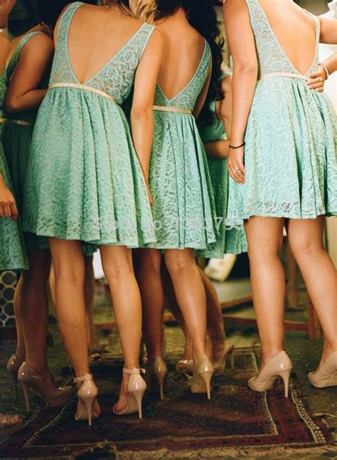 country style bridesmaids dresses popular teal bridesmaid dresses buy cheap teal bridesmaid