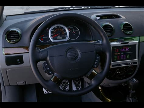 on board diagnostic system 2007 suzuki reno user handbook service manual how to remove 2007 suzuki reno dashboard 2007 suzuki reno 4 cyl hatchback 5d