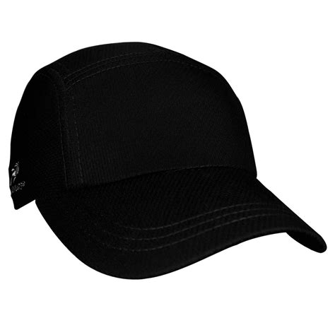 Baseball Hat Black caps png black and white transparent caps black and white