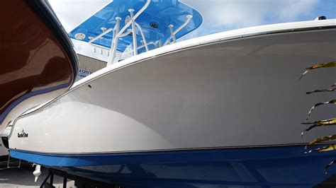 used boat parts atlanta ga bentley pontoon boats and used boats for sale in georgia
