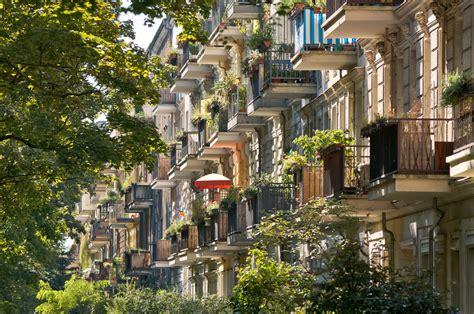 wohnung zu verkaufen in berlin wohnung verkaufen berlin gross klein immobilien ihre