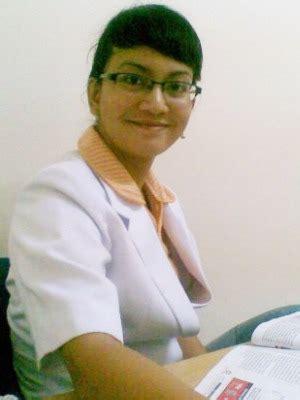 Dokter Kandungan Wanita Di Cikarang Lowongan Dokter Gigi Di Cikarang Lowongan Kerja