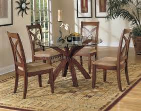 Macys Dining Room Macys Dining Room Furniture Best Dining Room Furniture Sets Tables