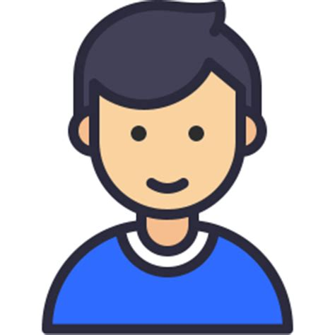 Animated Images For Profile