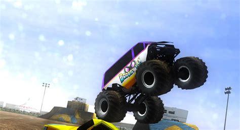 monster truck destruction kids monster truck destruction wingamestore com