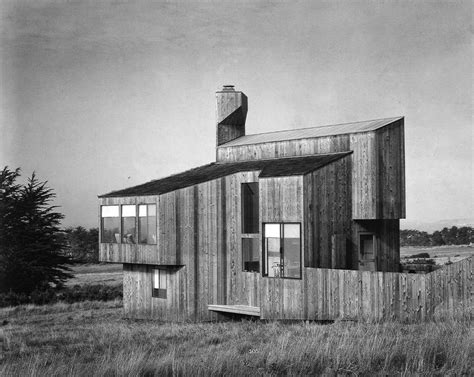 turnbull architects 15 best architect william turnbull jr images on pinterest