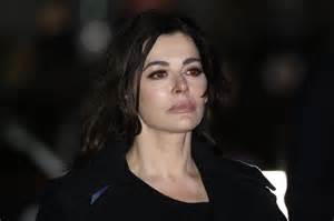 Spy reported celebrity chef nigella lawson was refused access to the