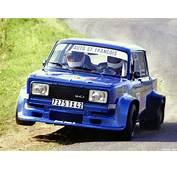 Cars Race Car Auto Rally Rush Wrc Sport Oculto
