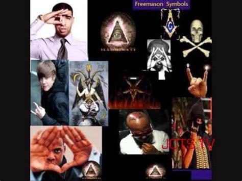 illuminati exposed new 2011 illuminati exposed update quot don t look