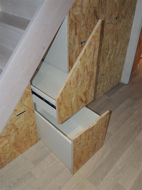 dressing rangement meuble tv