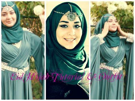 Rere Top By Hijabig 3 98 mb lagu pondoklagu