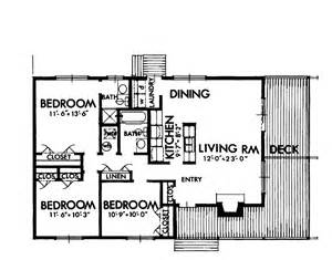 3 Bedroom Cabin Plans 301 Moved Permanently