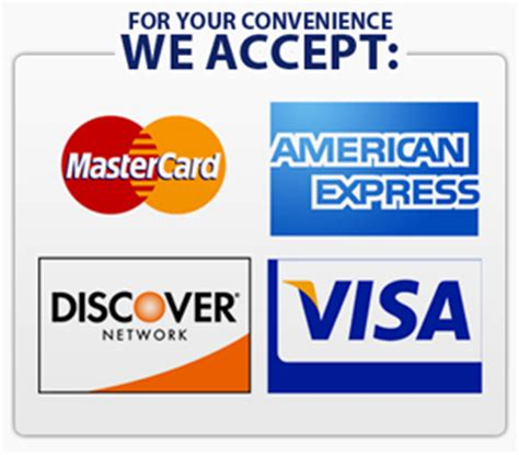 300 Mastercard Gift Card - credit cards accepted for key service locksmith apache junction