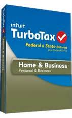 turbotax home business 2013 coupon codes promotions