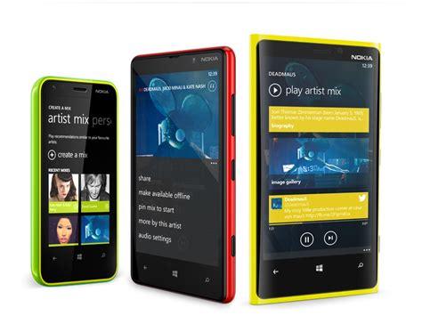 Nokia Lumia Update nokia officially kicks new update for lumia 920 820