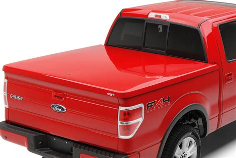 hard truck bed covers tonneau covers hard folding pickup truck bed covers html