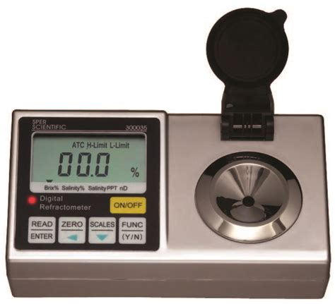 Atago Pal Coffeetds Pocket Coffee Densitometer atago coffee pal refractometer tds meter