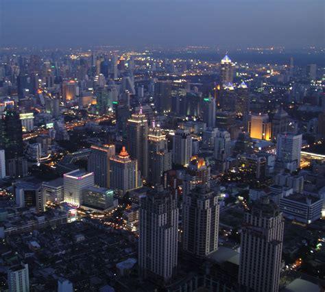 cheap tickets to bangkok bkk jetsetz