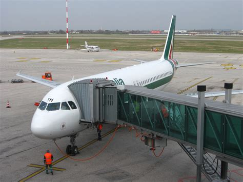 alitalia sede tsf trs vce east veneto friuli venezia giulia airports