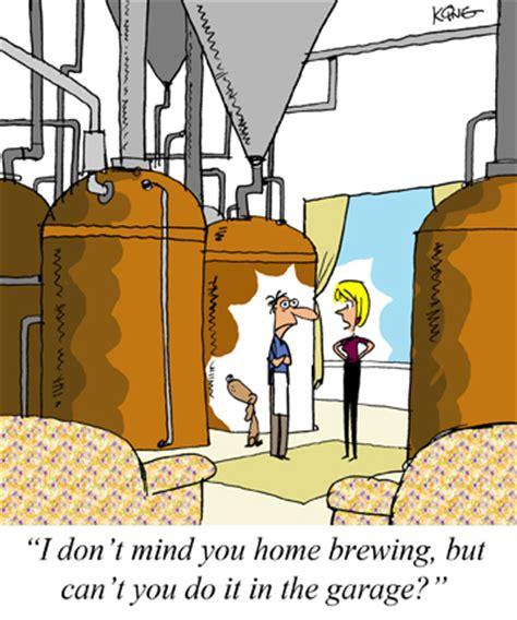 humor brewgeeks