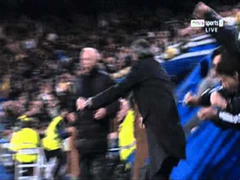 jose mourinho simply the best jose mourinho simply the best