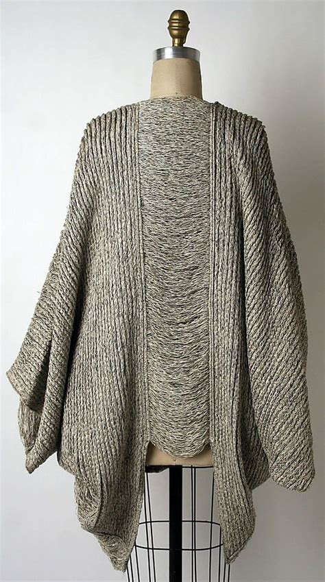 knitting today design inspirations issey miyake and knits in fashion
