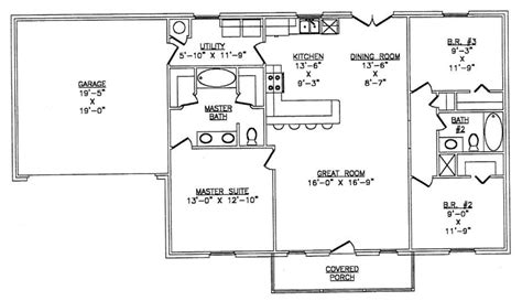 texas barndominium floor plans 40x50 metal building house metal building homes general steel metal houses metal