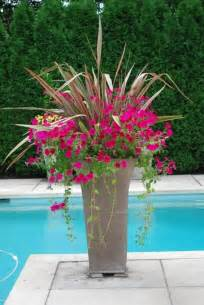 25 best ideas about planters on