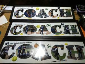 coaches gift coach gifts pinterest