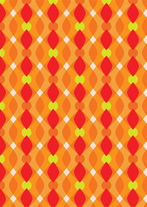 pattern warm color warm colors pattern patterns pinterest