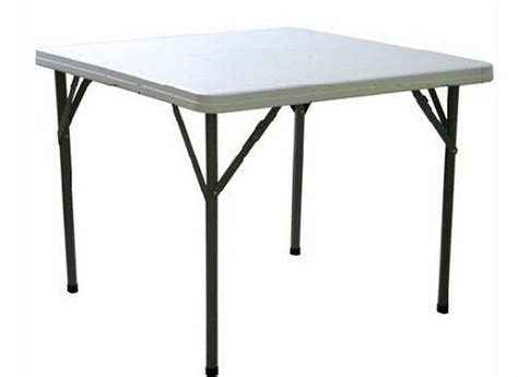 heavy duty folding table legs foldable table heavy duty foldable table legs