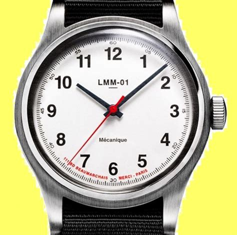 la montre de will smith dans men in black 3 hamilton montre de s 201 ance de rattrapage semaine 03 2018 acc 232 s libre l