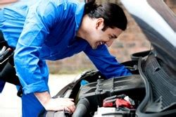 uninsured motors uninsured motor vehicle coverage quotes now offered to