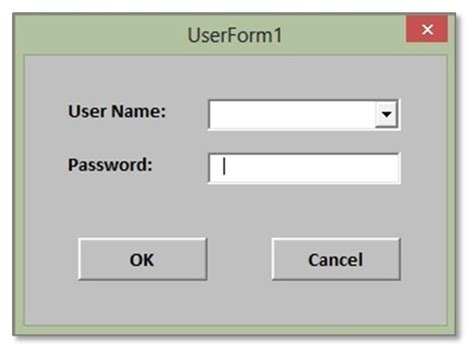 access vba reset user password learn how to password protect excel sheet using vba code