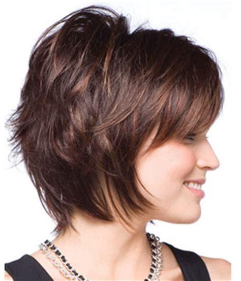 noriko wigs| noriko hair extensions | hairpieces