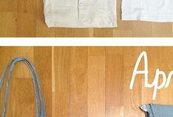 comment teindre un canapé en tissu teindre des converses et autres bouts de tissus diy en