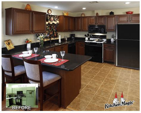 how much does it cost to resurface kitchen cabinets how much does it cost to resurface cabinets