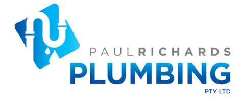 Paul Richards Plumbing in Neutral Bay, Sydney, NSW, Plumbing   TrueLocal