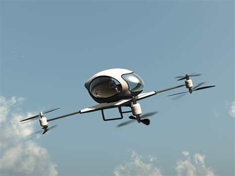flying drone uber is planning self flying drone taxis national news