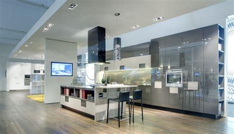 small kitchen designs 2012 latest kitchen designs 2012 modern new kitchen designs home designs project