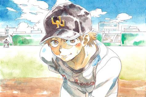 big ren ren mihashi image 159234 zerochan anime image board