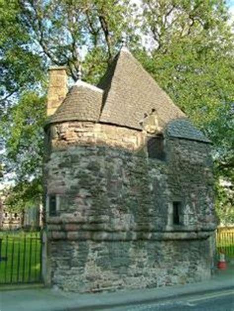 east side bath house edinburgh my home town on pinterest edinburgh edinburgh scotland and edinburgh castle