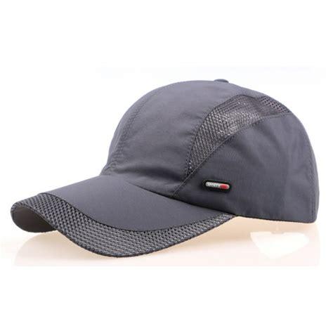 jual topi pria untuk sport