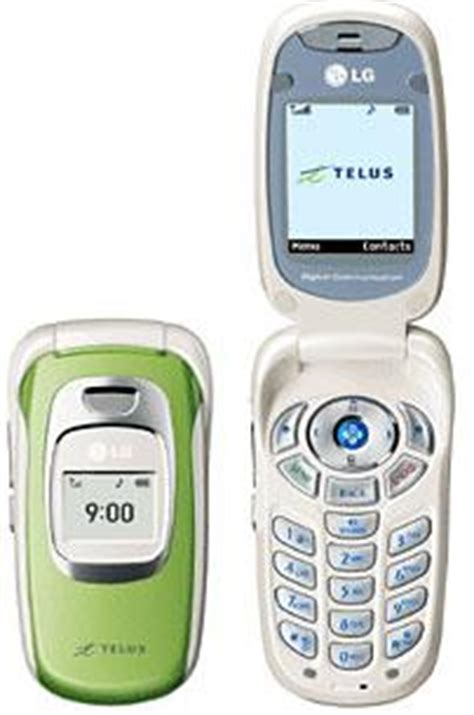 Telus Phone Book Lookup Cell Phones Telus Flip Phones Not Bc Or Alberta Vancouver City Vancouver Mobile