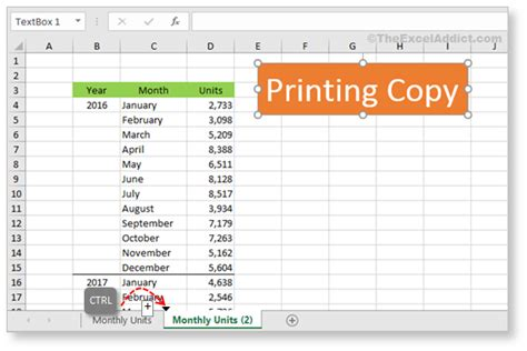 copy format excel 2007 microsoft excel tips hiding repeating values in a column
