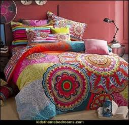 duvet covers boho decorating theme bedrooms maries manor boho style